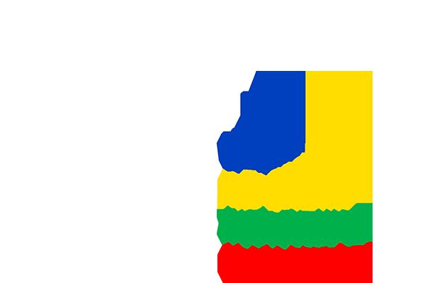Gilles Alleaume Photographie / Audiovisuel / Infographie / Web